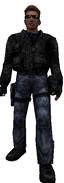 Militia uniform03