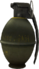 Zewikia equipment hegrenade css.png