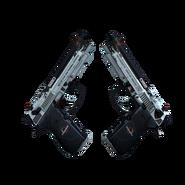 Dual-Berettas-Dezastre