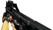 P90 cs 1.0