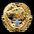 Csgo-rank-level15-1-.png