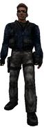 Militia uniform02
