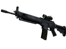 Sg553.png