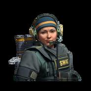 Swat-farlow