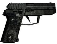 W p228 cz
