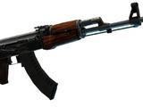AK-47 (CS:GO)