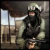 Antiterroristas