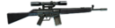 Cz select icon g3sg1.png