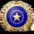Csgo-ranklevel23-1-.png