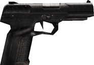 W fn57 ds