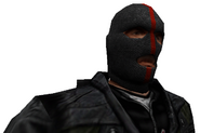 Militia head04
