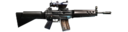 Cz select icon sg552.png