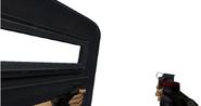 830px-V hegrenade shield