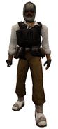 Leet uniform01