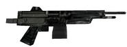 830px-W m249
