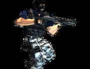 Cs 1.6 select icon terror.png