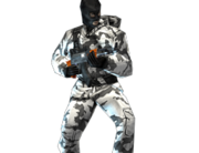 Cs 1.6 select icon arctic.png