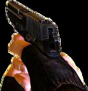P228 css