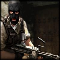 Terror selection hud cz.png