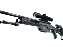 Ssg08.png