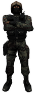 Gsg9 uniform03