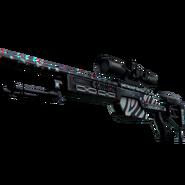 SSG-008-Parallax