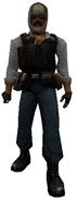 Leet uniform03