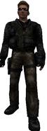 Militia uniform01