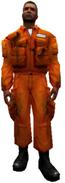 Hostage skin1