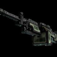 M249-Deep-relief