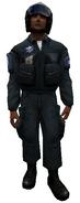 Gsg9 pilot01