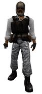 Leet uniform04