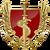 Csgo-ranklevel34-1-.png