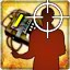 Image 126 (kill bomb defuser.png).png
