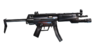 Cz select icon mp5.png