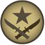 Icon-t-patch-small.png