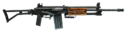 Cz select icon galil.png