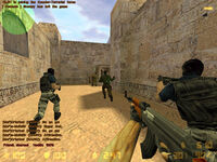Counter strike 1.4 version.jpg