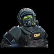Him-zashita-swat