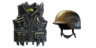 Cs 1.6 select icon kevlar helmet.png