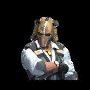 Kingterrorist