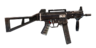 Cz select icon ump45.png