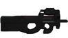 ESC90.png