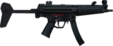 Zewikia weapon smg mp5navy css.png