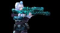 M95tigerm sonya