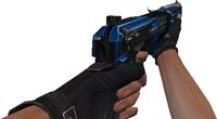 Balrog1 blue viewmdl b