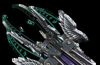 Thanatos9 viewmodel B