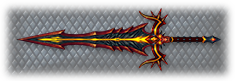 Blade Runebreaker Expert