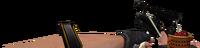 Catapult viewmodel