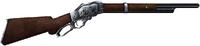 M1887 worldmodel